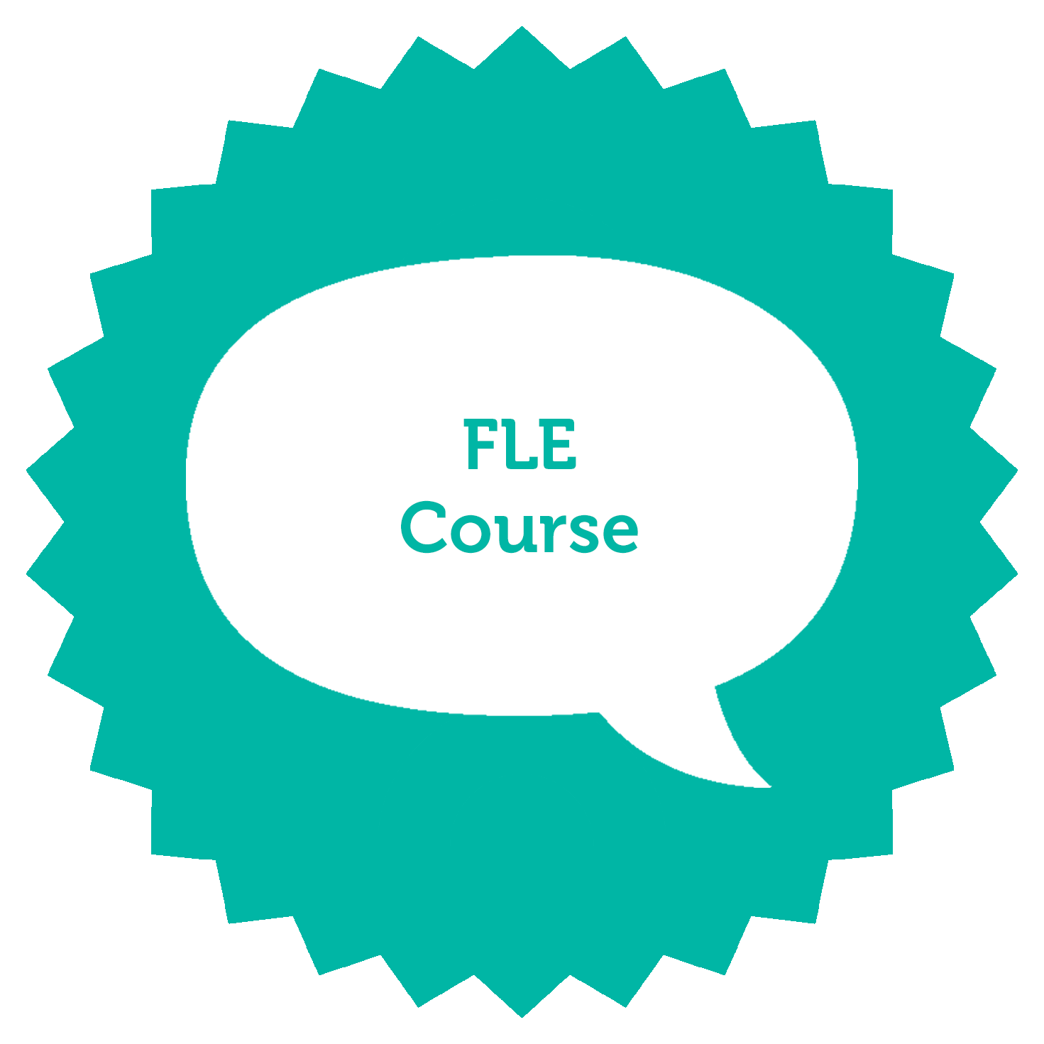 I wish to join the FLE course !